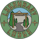 Legendary Lodge